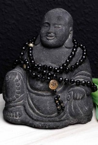 Buddha Mala Malawelt