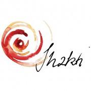 Yogazentrum Shakti
