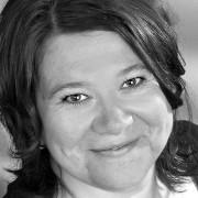 Anja Kromer