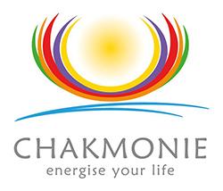 Chakmonie Logo