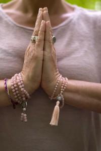 Yoga Ketten