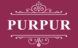 Purpur Logo