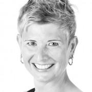 Sandra Carina Auffarth