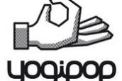 Yogipop