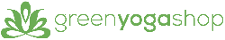Greenyogashop Logo