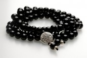 Onyx Exclusive Collection