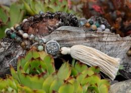 Ozean Jaspis Mala
