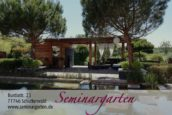 Seminargarten Schutterwald