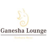 Ganesha Lounge
